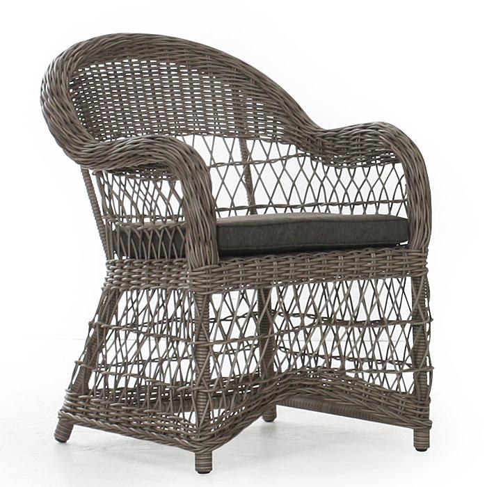 Кресло Polly 5761-61-61