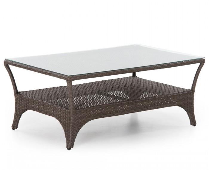 Столик для кофе Salzburg 11456-6