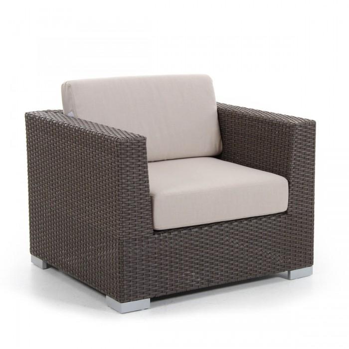 Кресло Sander 7020-6-2