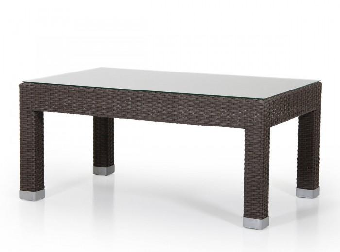 Столик для кофе Sander 7028-6