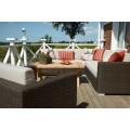 Кресло Sander 7020-6-2 - фото 1
