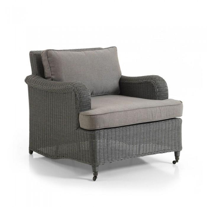 Кресло Lincoln 3481-72-76