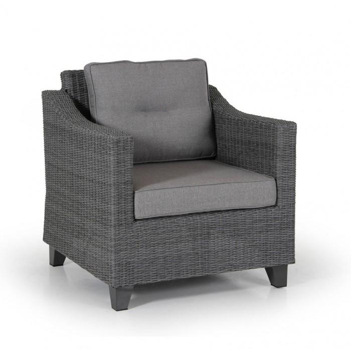 Кресло Sandra 3701-72-76