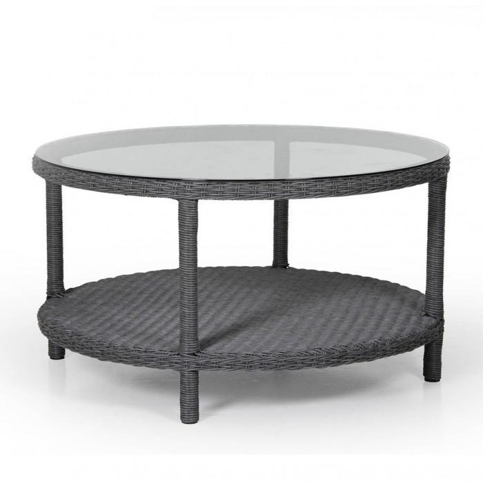 Столик для кофе 100см Sandra 3706-72