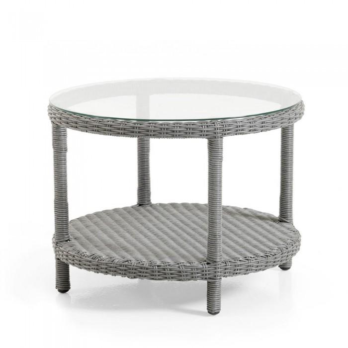 Столик для кофе 60см Sandra 3708-72