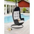 Кресло подвесное Sunshine 1472-8-74 - фото 1
