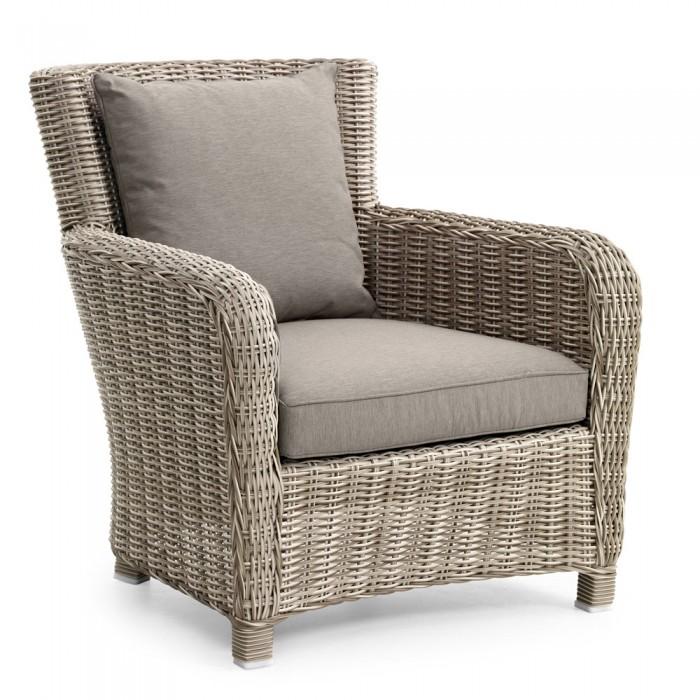 Кресло Venus 10531-51-21