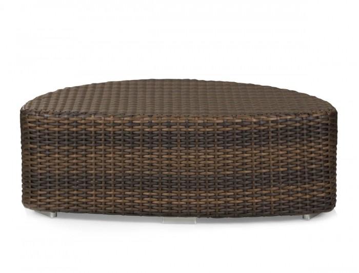 Столик для кофе Wow 10617-6