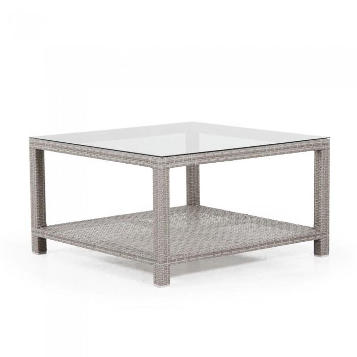 Столик для кофе Weston  3466-25