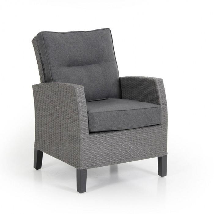 Кресло Zenze 2241-71-72