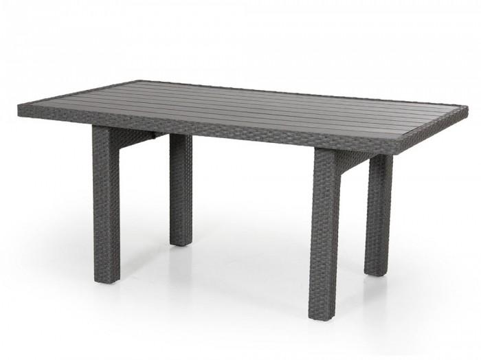 Столик для кофе 145см Zenze 2246-71-7