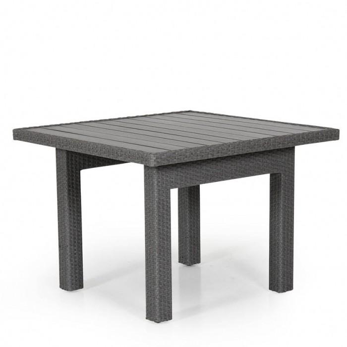 Столик для кофе 95см Zenze 2247-71-7
