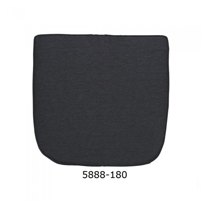 Подушка на сиденье «Haag» 5888-180