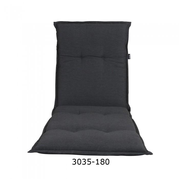 Подушка на шезлонг «Naxos» 3035