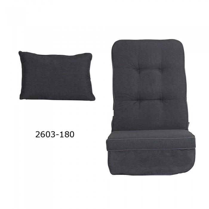 Подушка на качели Softa 2603