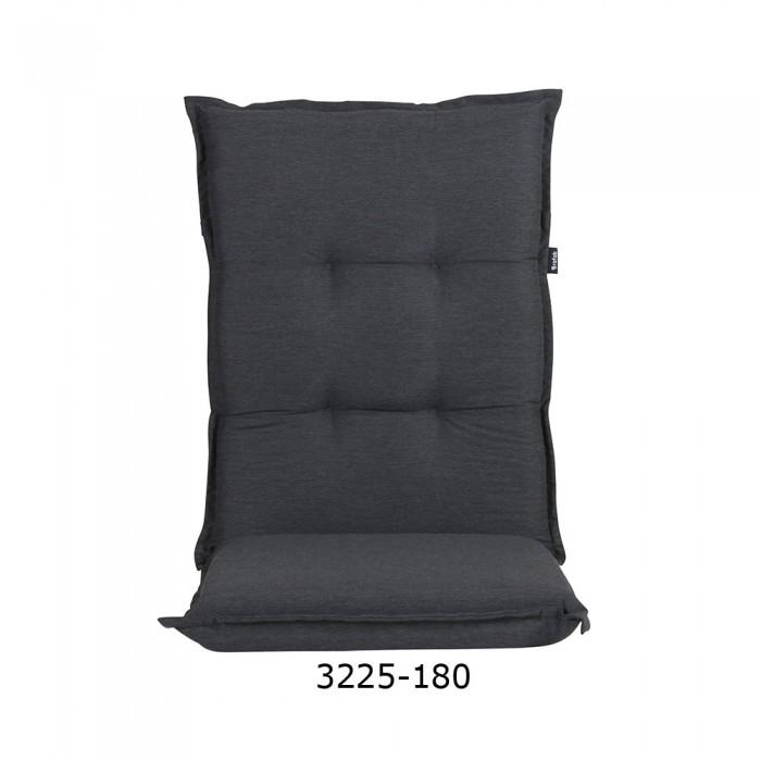 Подушка на качели «Trento» 3225
