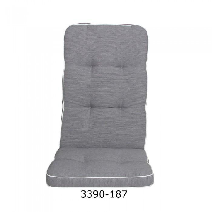 Подушка на кресло «Vigo» 3390