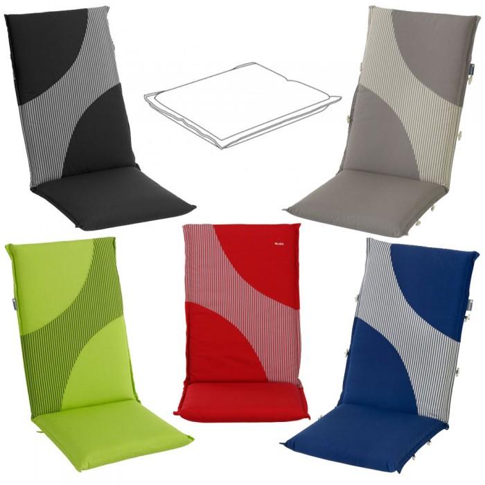 одушка на стул «Fashion» 7013