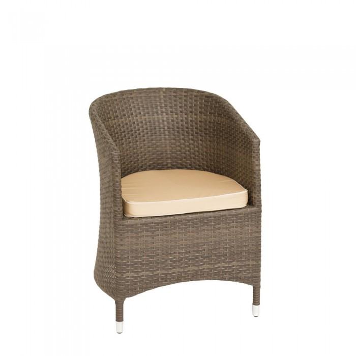 Кресло Verona  V001