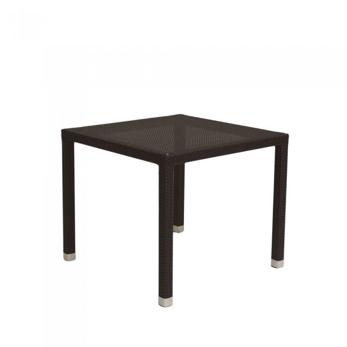 Стол обеденный 90см Turin  T001-90