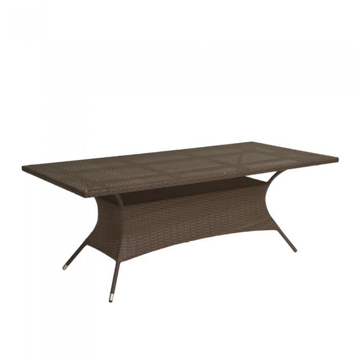 Стол обеденный 200см Verona2  V007-200