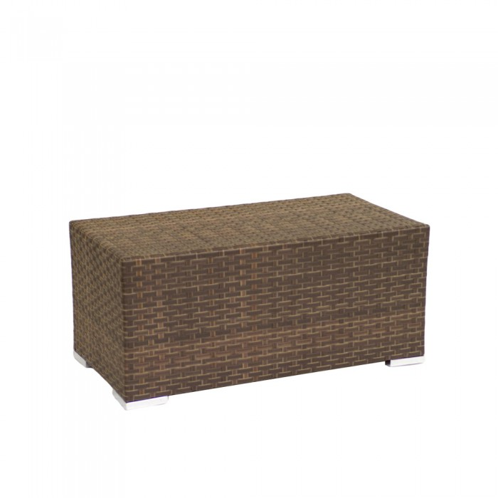 Столик для кофе Grand G001