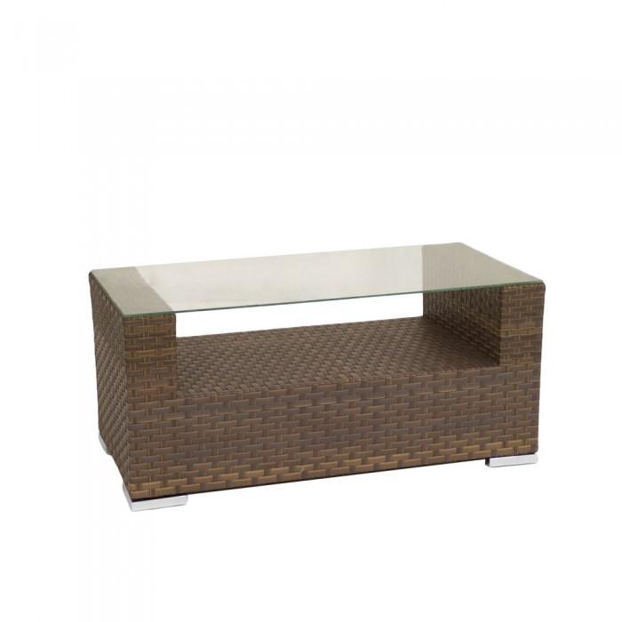 Столик для кофе Grand2