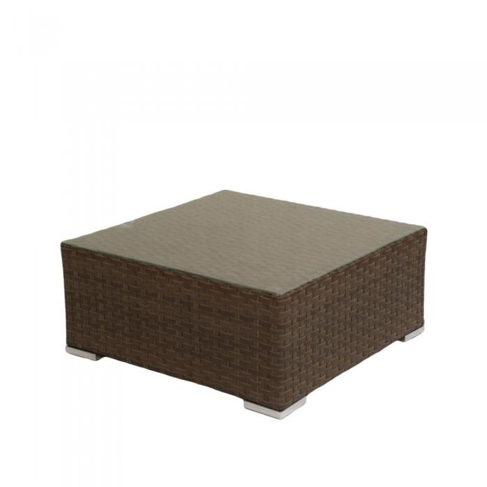 Столик-пуф Grand G011