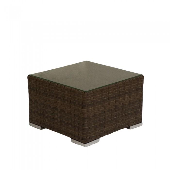 Столик-пуф Grand2 G012