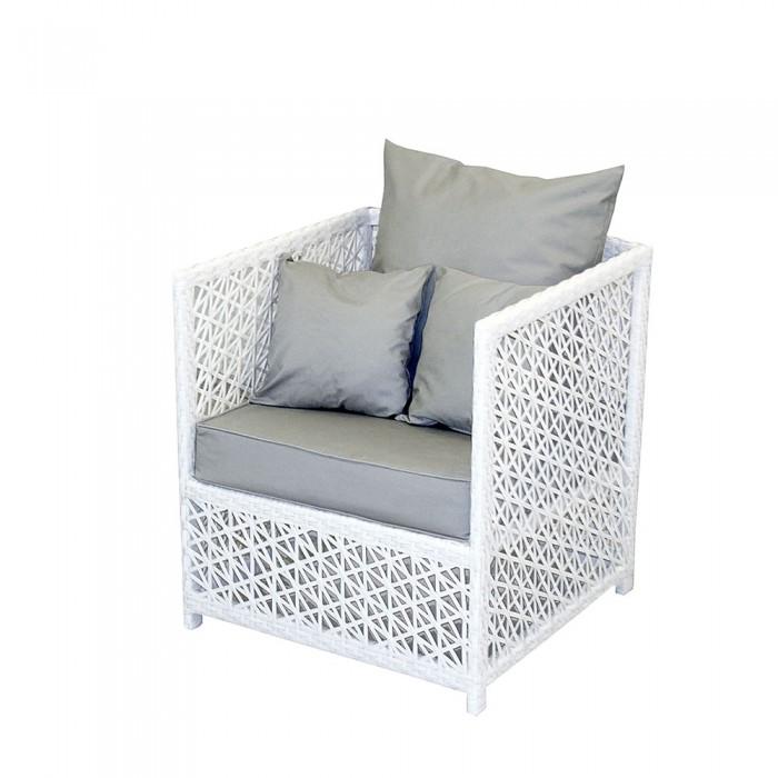 Кресло Veil  VE003