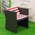 Кресло Compact С003 - фото 3