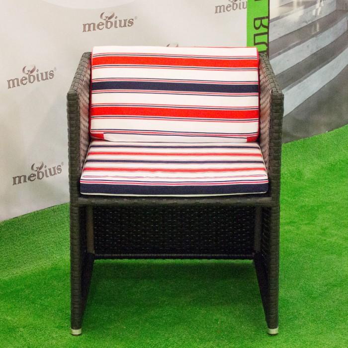 Кресло Compact С003