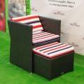 Кресло Compact С003 - фото 2