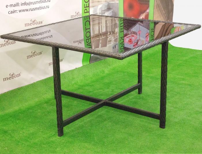 Стол обеденный Compact С010