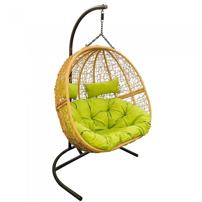 Кресло подвесное Compact CO010