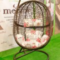 Кресло подвесное Malta M004 - фото 2