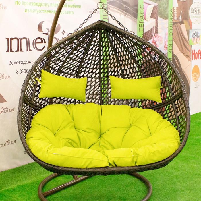 Кресло подвесное Siesta SI012