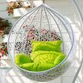 Кресло подвесное Veil VE002 - фото 4