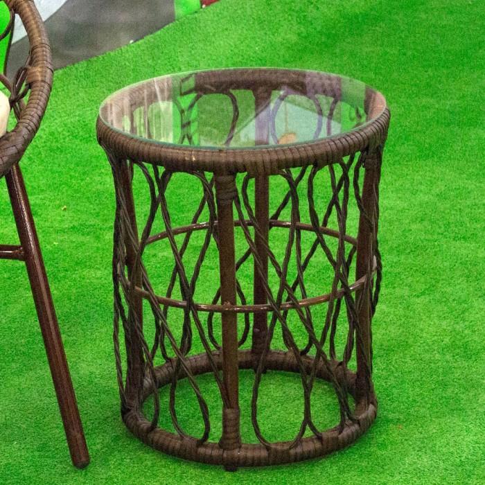 Столик для кофе Siesta2 SI010