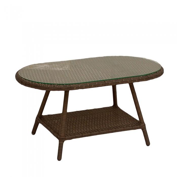 Столик для кофе Verona  V008