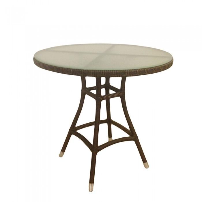 Стол обеденный 80см Verona4 V009
