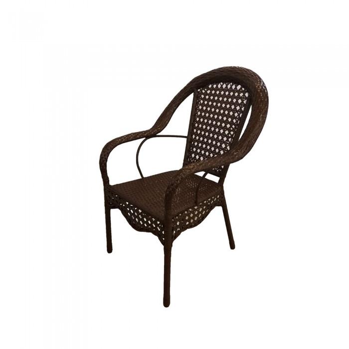 Кресло Alikante AL001