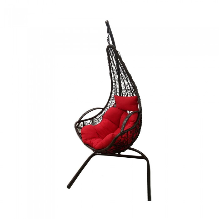 Кресло подвесное Bend3 BE003