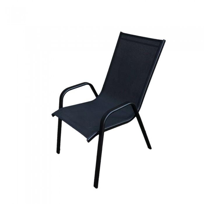 Кресло Kiks KI001