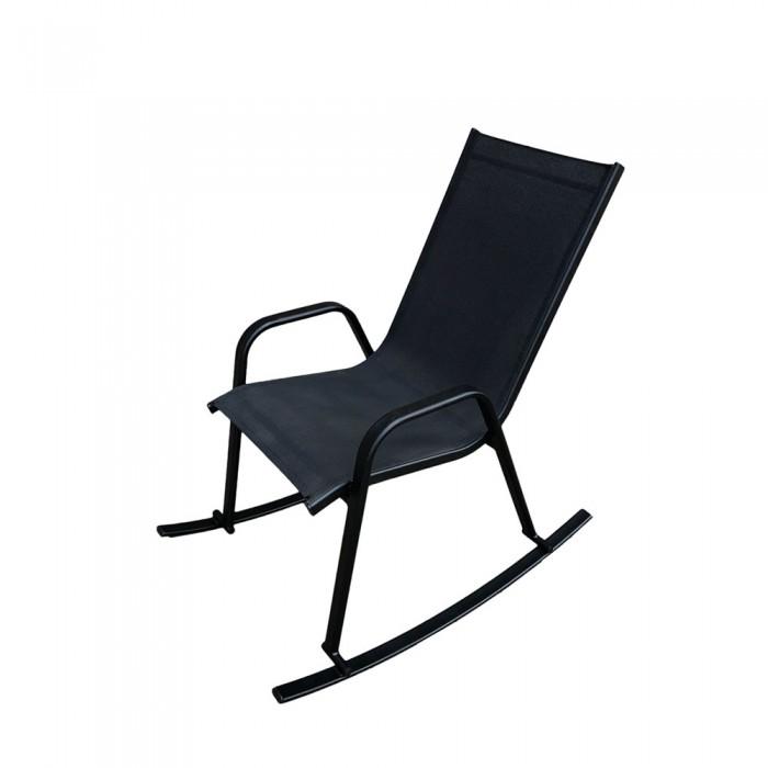 Кресло-качалка Kiks3 KI003