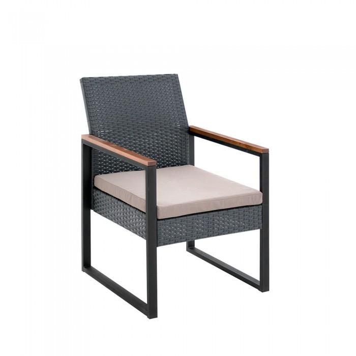 Кресло Keln KL001