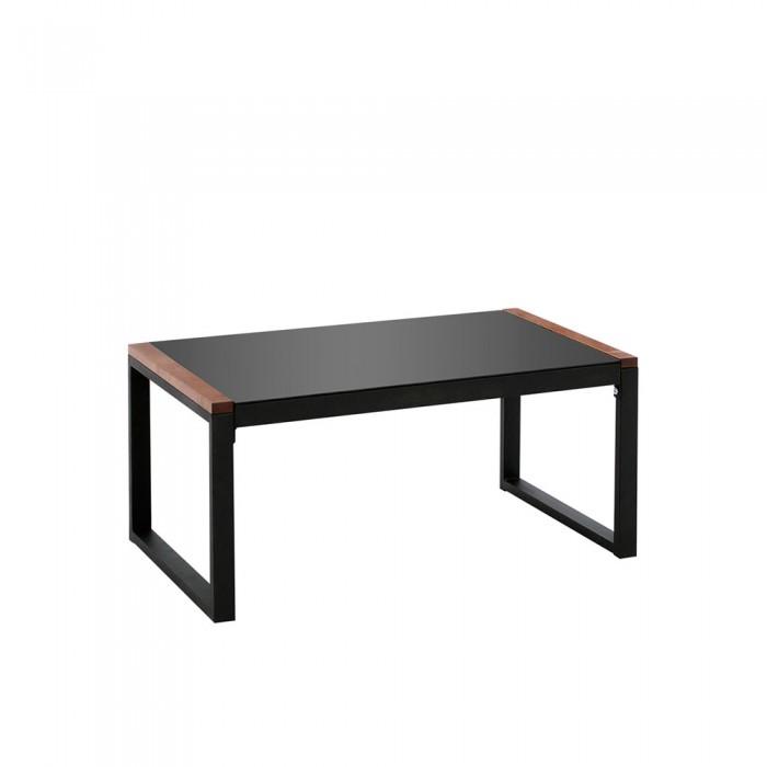 Столик для кофе Keln KL003