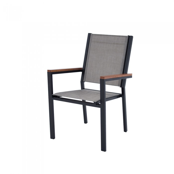 Кресло Modern MOD001
