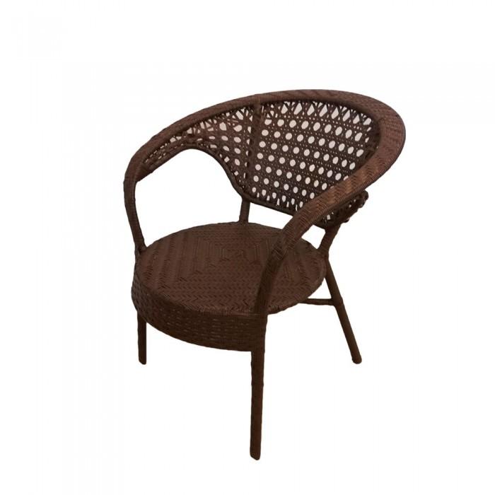Кресло Monreal MON001