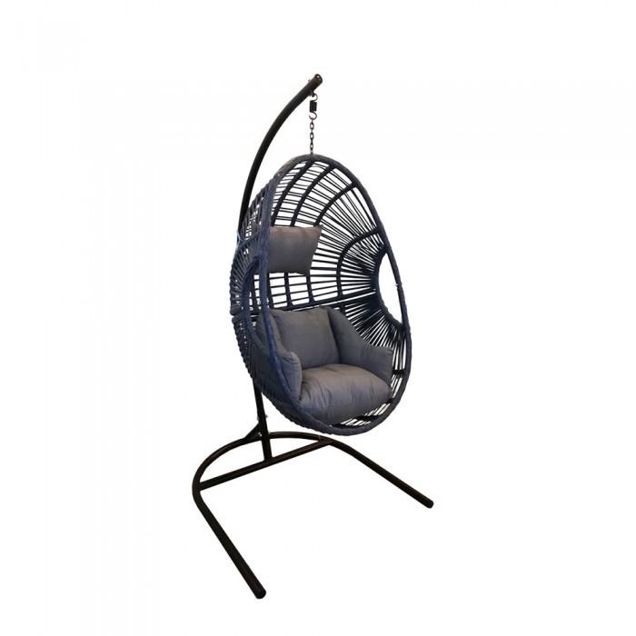 Кресло подвесное Trento TR011